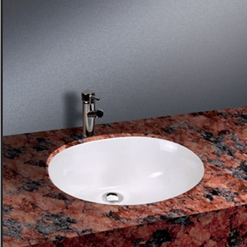 COUNTER BASIN